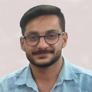 محمد غفاری