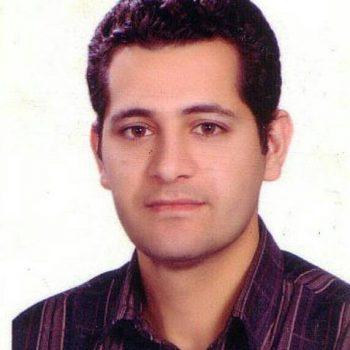 سید احمد موسویان